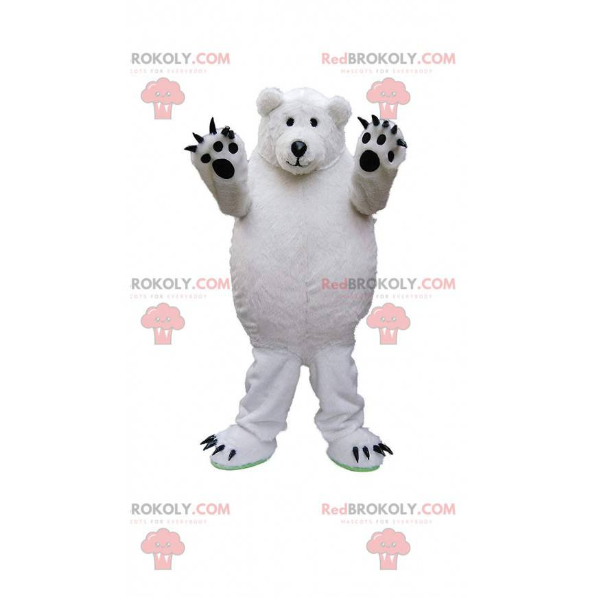Ours Ours Singe Dino Girafes Poisson Costume Gilet Ours Polaire Tigre Lion Zèbre Requin