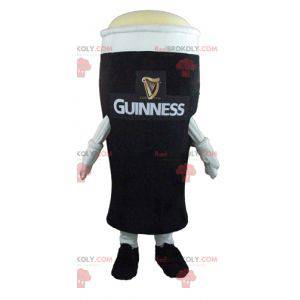 Riesen Pint Guinness Bier Maskottchen - Redbrokoly.com