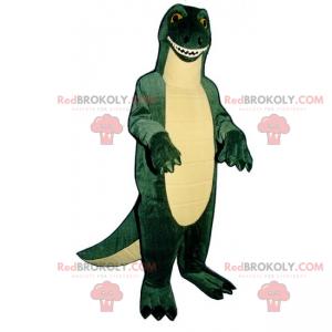 Großes T-Rex Maskottchen - Redbrokoly.com