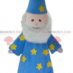 Maskotka magik Merlin the Enchanter - Redbrokoly.com
