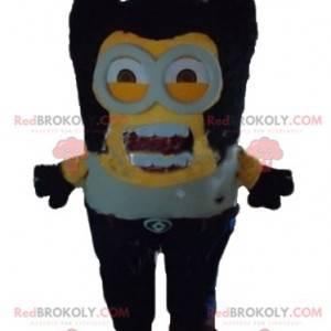 Furby mascot famous soft and colorful plush - Redbrokoly.com