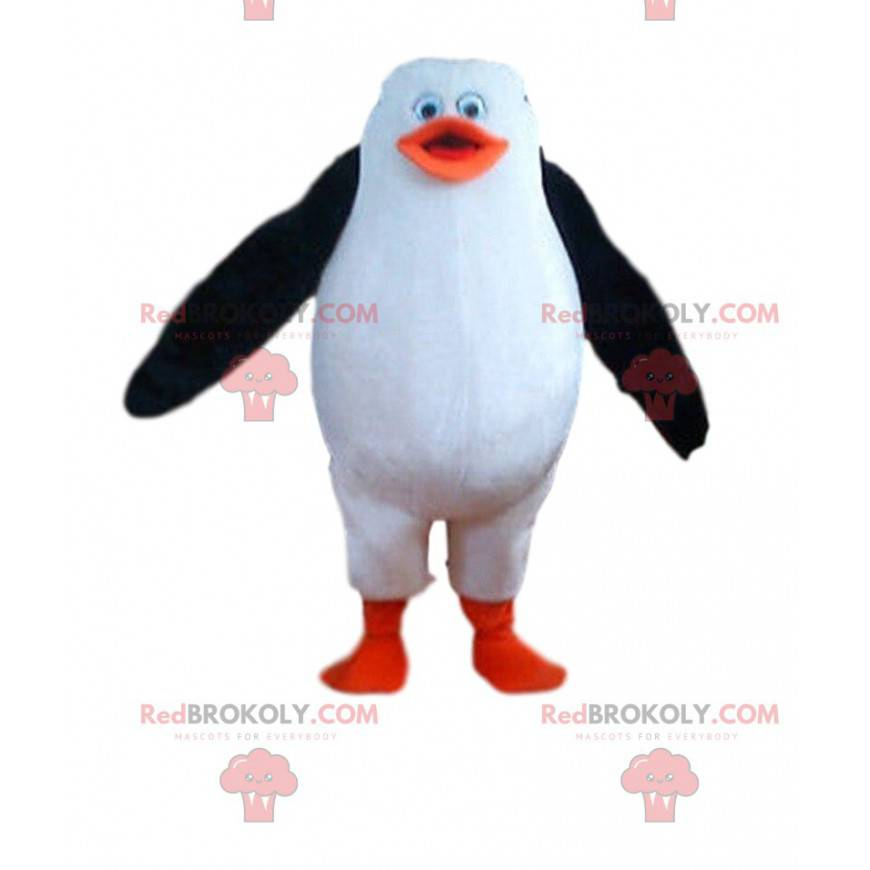 Company penguin lighter USN LIGHTERS