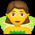 Fairy Mascottes