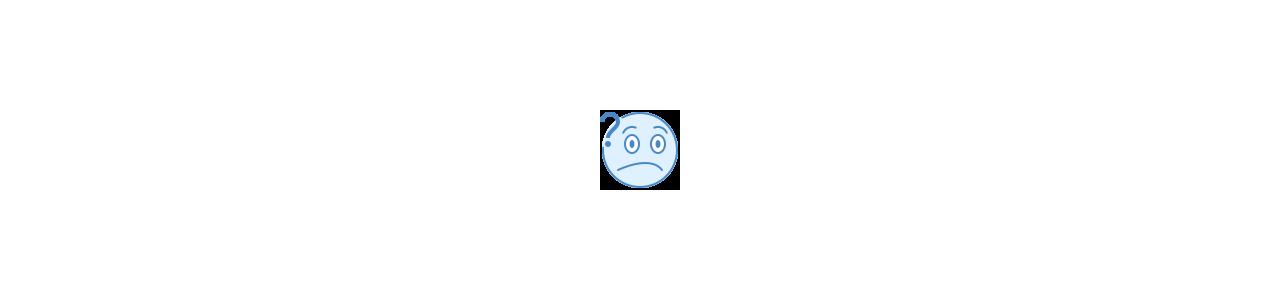 Mascotes não classificados - Fantasias de mascote em Redbrokoly.com