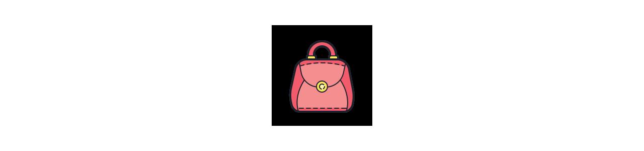 Golosinas: disfraces de mascota Redbrokoly.com