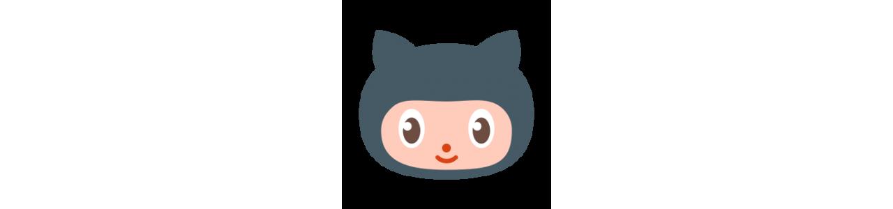 Nossas mascotes - Fantasias de mascote em Redbrokoly.com