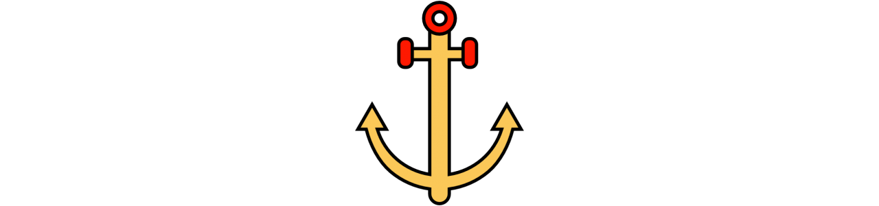 Sea animal mascot - mascot costumes Redbrokoly.com