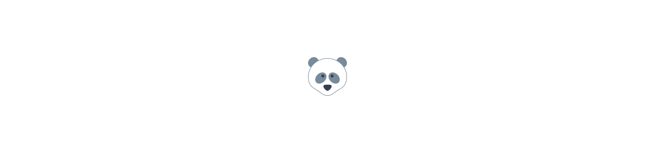 Pandas maskot - maskotové kostýmy Redbrokoly.com