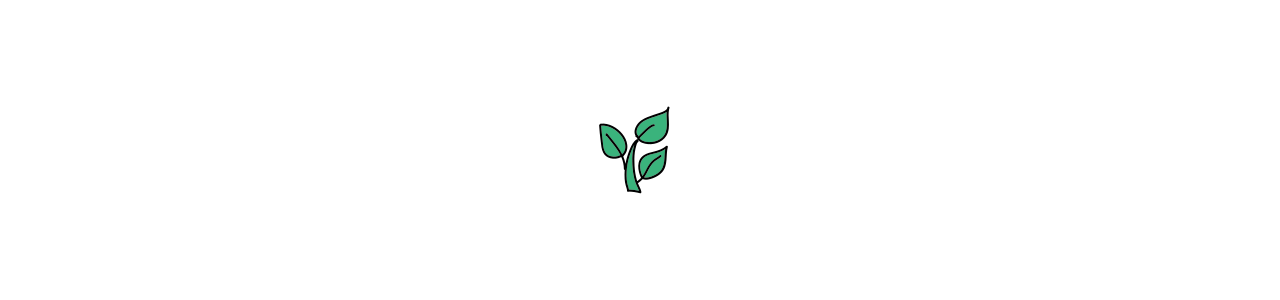 Mascotas de plantas: disfraces de mascota Redbrokoly.com